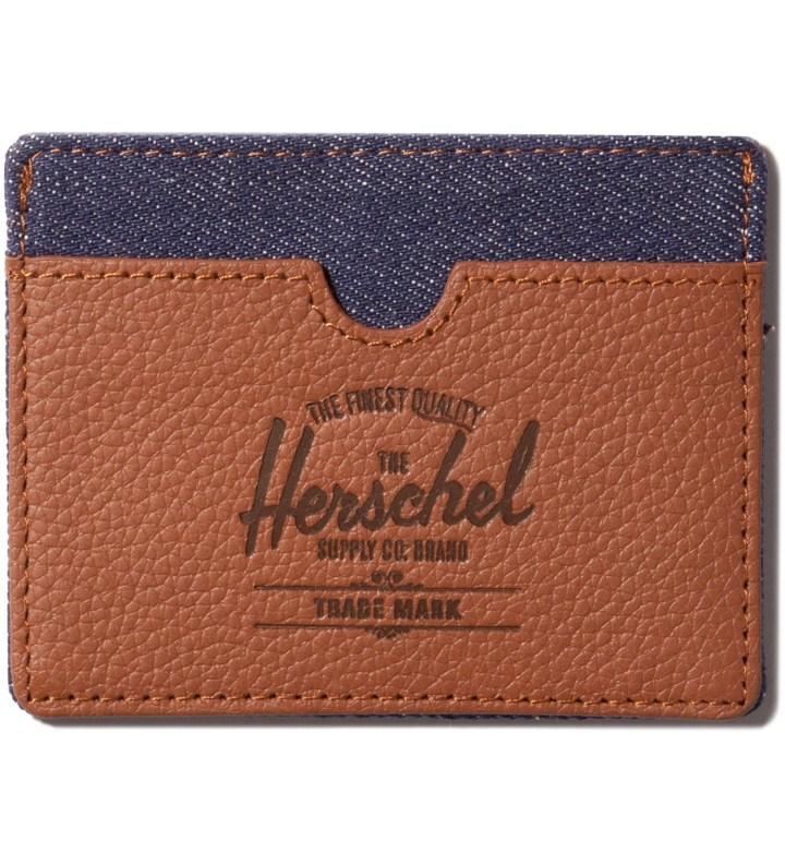 1_Card_Holder_1